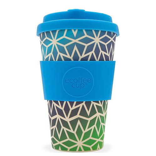 Coffee Cups -14oz