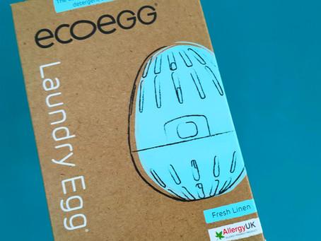 Ecologico Experiences: Ecoegg