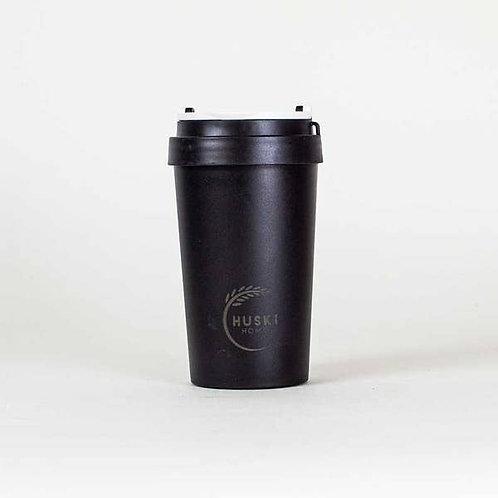 Huski Home Insulated Travel Cup 400ml