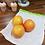 Thumbnail: Elasticated Produce Bag
