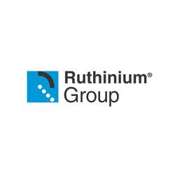 Ruthinium Group