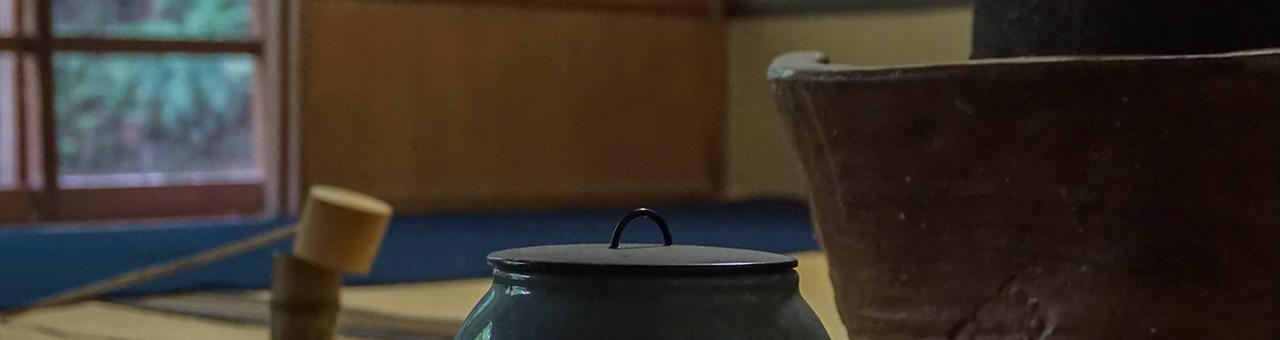 京都 寺 歴史