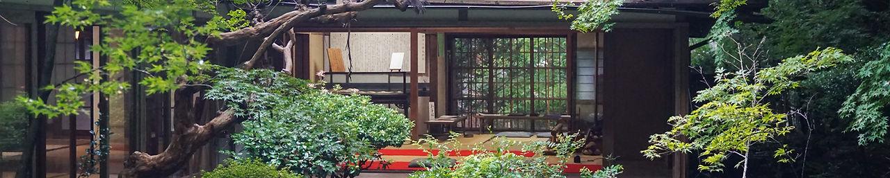 京都 お寺 拝観