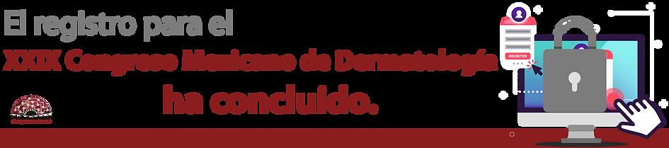 BANER DERMA CONCLUYO.png