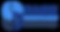 logo-nuevo__ SAGE.png