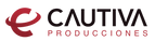 Logo cautiva redes.png