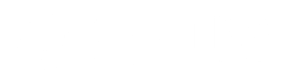 Logo cautiva blanco.png