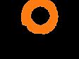 logo integra(1).png
