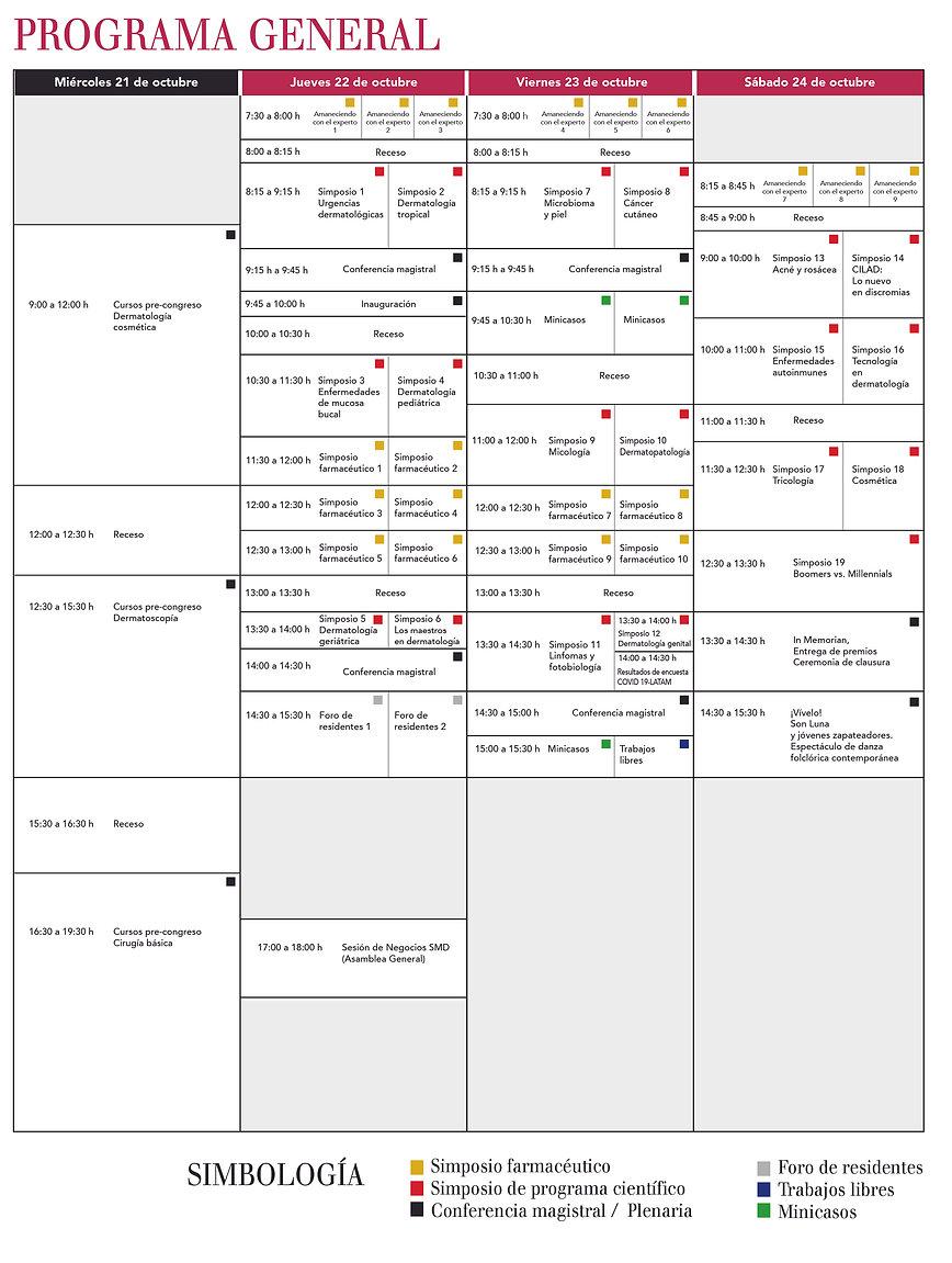 propgrama detallado 7 oct.jpg
