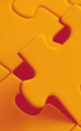 puzzle-654957_1920_edited.jpg