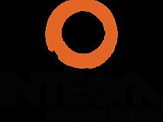 Logo Transparente Integra.png