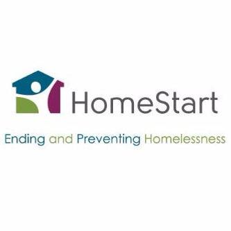 HomeStart.jpg
