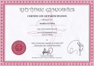 certificates 5_edited.jpg