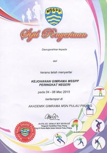 certificates 2.jpg