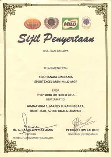 certificates 4.jpg