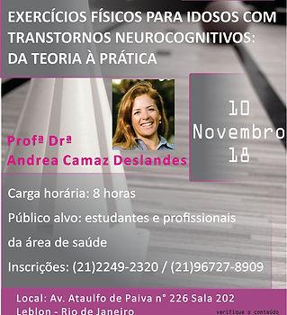 Cursos_de_Atualização_Exercício_e_TNG_se