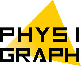 LOGO PHYSIGRAPH.jpg