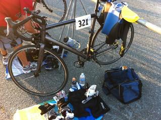 To tri-bike or not-to-tri-bike