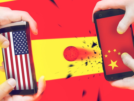 EDGE226 EXPOSES: ASIAN AND AMERICAN MOBILE GAMERS ARE TOTALLY DIFFERENT
