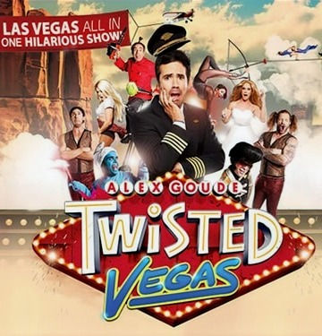 twisted-vegas_edited.jpg
