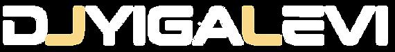 Logo Transperent yellow.png