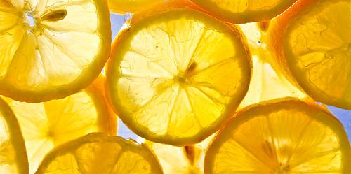 Why Lemon Water Matters