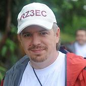 RZ3EC.jpg