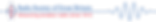 rsgb-banner-large.png