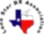 lsdxa-logo-hq_256.png