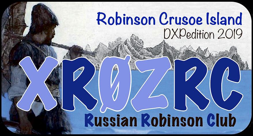 XR0ZRC_edited.png