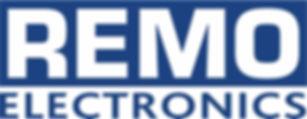 logo_remo_electronics_color.jpg