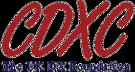 CDXC-Logo_edited.png