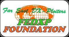 FEDXP.png