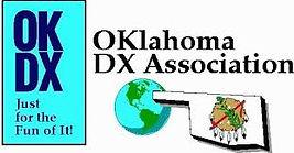 OKDXA.jpg