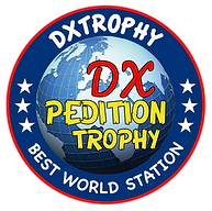 DXtrophy.png