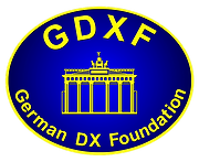 GDXF.png