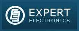 Expert electrnics2.jpg