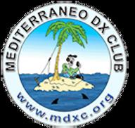 MDXC.png