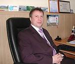 Виктор Куякин из Ноильска.jpg