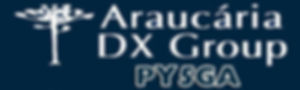 GADX.jpg