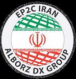 EP2C_logo.png
