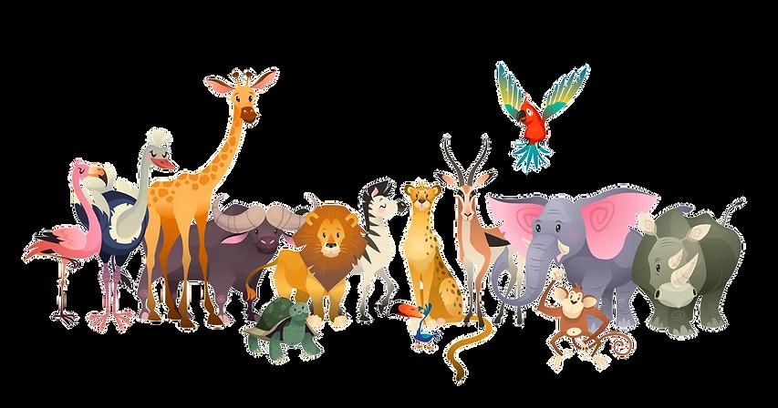 Animals_edited.png