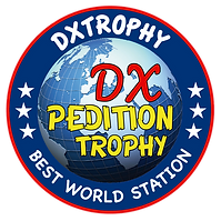 DXpedition Trophy.png