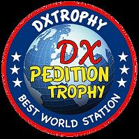 DXpedition Trophy.png