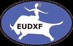 EUDXF_VLogo.png