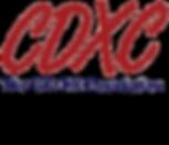 CDXC-Logo.png