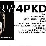 RW4PKD_edited.jpg