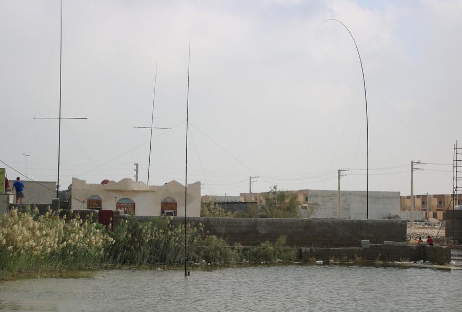 Shif island, AS-168