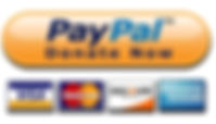 paypal button_edited.jpg