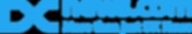 DXNews-logo.png